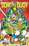Cover for Donald Duck & Co (Hjemmet / Egmont, 1948 series) #51/2020