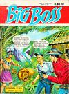 Cover for Big Boss (Arédit-Artima, 1960 series) #63