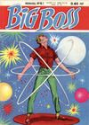 Cover for Big Boss (Arédit-Artima, 1960 series) #67