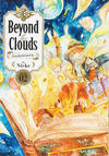 Cover for Beyond the Clouds (Kodansha USA, 2020 series) #2