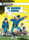 Cover for Blårockarna (Zoom, 2014 series) #[29] - En blårock i chock!
