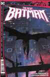 Cover Thumbnail for Future State: The Next Batman (2021 series) #1 [Ladrönn Cover]