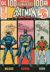 Cover for 100-Page Super Spectacular (DC, 1973 series) #DC-14
