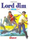 Cover for Supplementi a  Il Giornalino (Edizioni San Paolo, 1982 series) #31/1993 - Lord Jim