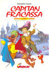 Cover for Supplementi a  Il Giornalino (Edizioni San Paolo, 1982 series) #32/1993 - Capitan Fracassa
