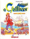 Cover for Supplementi a  Il Giornalino (Edizioni San Paolo, 1982 series) #34/1994 - I Viaggi di Gulliver