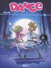 Cover for Dance Academy (Ballon Media, 2009 series) #6