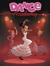 Cover for Dance Academy (Ballon Media, 2009 series) #11