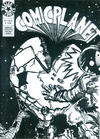 Cover for Dealer Comics (Comic Planet, 2002 series) #2