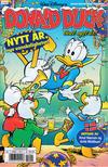 Cover for Donald Duck & Co (Hjemmet / Egmont, 1948 series) #1/2021