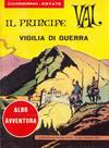 Cover for Corrierino Estate (Corriere della Sera, 1965 series) #12