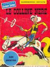 Cover for Corrierino Estate (Corriere della Sera, 1965 series) #14