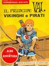 Cover for Corrierino Estate (Corriere della Sera, 1965 series) #10
