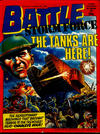 Cover for Battle Storm Force (IPC, 1987 series) #5 September 1987 [644]