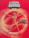 Cover for Supplementi a  Il Giornalino (Edizioni San Paolo, 1982 series) #15/1996 - La Sacra Bibbia a fumetti  1