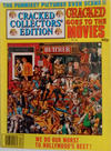 Cover for Cracked Collectors' Edition (Major Publications, 1973 series) #36 [British]