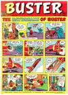 Cover for Buster (IPC, 1960 series) #17 February 1962 [91]