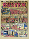 Cover for Buster (IPC, 1960 series) #2 June 1962 [106]