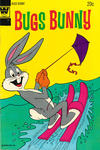 Cover Thumbnail for Bugs Bunny (1962 series) #151 [Whitman]