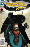 Cover Thumbnail for Batgirl (2000 series) #53 [Newsstand]