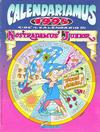 Cover for Supplementi a  Il Giornalino (Edizioni San Paolo, 1982 series) #51/1994 - Calendariamus 1995