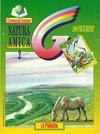 Cover for Supplementi a  Il Giornalino (Edizioni San Paolo, 1982 series) #5/1988 - Natura Amica  2 - La pianura