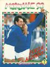 Cover for Supplementi a  Il Giornalino (Edizioni San Paolo, 1982 series) #24/1990 - Mondiale 90  7