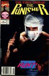 Cover Thumbnail for The Punisher (1987 series) #57 [Australian]
