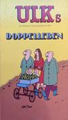 Cover for Ulk (BSV - Williams, 1978 series) #27 - Doppelleben