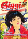 Cover for Biggi (Bastei Verlag, 1983 series) #29