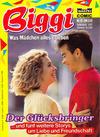Cover for Biggi (Bastei Verlag, 1983 series) #31