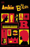 Cover Thumbnail for Archie Meets the B-52s (2020 series)  [Cover C Tyler Boss]