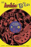 Cover Thumbnail for Archie Meets the B-52s (2020 series)  [Cover E Francesco Francavilla]
