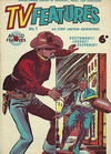 Cover for TV Features (Mick Anglo Ltd., 1961 series) #9
