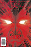 Cover Thumbnail for Astonishing X-Men (2004 series) #24 [Newsstand]