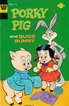 Cover Thumbnail for Porky Pig (1965 series) #65 [Whitman]