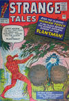 Cover Thumbnail for Strange Tales (1951 series) #113 [British]