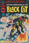 Cover Thumbnail for Black Cat (1946 series) #63 [35 cent]