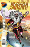 Cover for The Power of SHAZAM! (DC, 1995 series) #1,000,000 [Newsstand]
