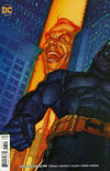 Cover Thumbnail for Detective Comics (2011 series) #997 [Brian Stelfreeze Cover]