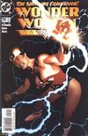 Cover Thumbnail for Wonder Woman (1987 series) #194 [Direct]