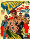 Cover for 2000 AD (IPC, 1977 series) #23