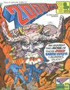 Cover for 2000 AD (IPC, 1977 series) #41