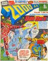 Cover for 2000 AD (IPC, 1977 series) #46