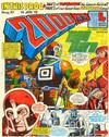 Cover for 2000 AD (IPC, 1977 series) #47