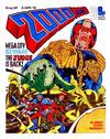Cover for 2000 AD (IPC, 1977 series) #59