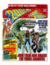 Cover for 2000 AD and Starlord (IPC, 1978 series) #86