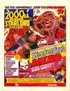 Cover for 2000 AD and Starlord (IPC, 1978 series) #88