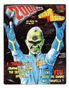 Cover for 2000 AD and Starlord (IPC, 1978 series) #92