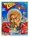 Cover for 2000 AD and Starlord (IPC, 1978 series) #94